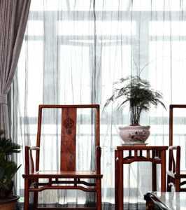北京装修装饰报价