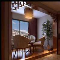 北京68平旧房翻新大概多少钱