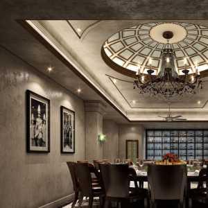 北京95平米三室一廳房子裝修需要多少錢