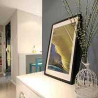 客廳軟裝配飾價格是多少錢的?需要買彩色嗎?有人嗎!?