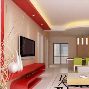 杭州新房装修公司,杭州新房装修价格大概多少