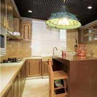110平的房子簡單裝修需要多少錢