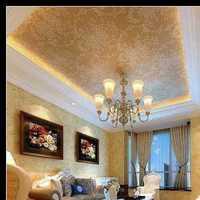 新房子装修注意事项 新房子装修注意事项及费用
