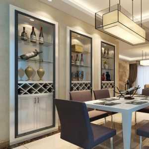 香河歐式家具哪里的最好香河家具城哪個品牌最好香河最好的