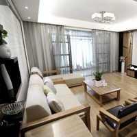 上海装修房子全包
