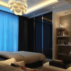 100平米欧式客厅装修效果图大全