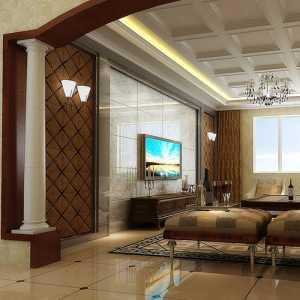 東莞40平米一室一廳新房裝修大概多少錢