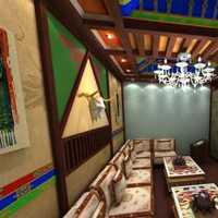 上海映象设计设计师个人空间,上海映象设计整屋案例_太平洋...