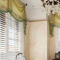 臥室臥室背景墻中式風格床頭燈效果圖