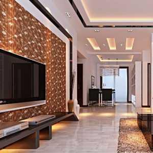 旧房翻新装修费用需要多少 旧房翻新装修怎么省钱