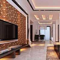 厦门100平米家装需要多少钱有详细的预算表吗
