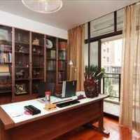 上海统帅建筑装潢有限公司好吗