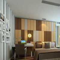 求教下铝合金墙面装饰板如何安装,花岗岩保温装饰板特点?