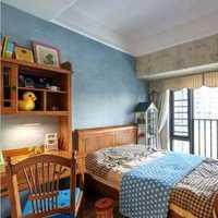 圆形吊顶三居书房家具茶几装修效果图