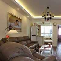 求助大家一个问题一室一厅小户型装修价格是多少左右