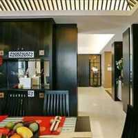 家装环保材料有哪些环保家装材料如何挑选