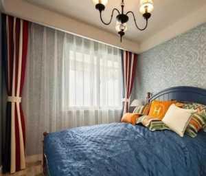 卧室全部地毯