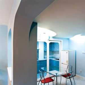哪个大学开设了橱窗陈列橱窗设计商品陈列卖场陈列橱窗陈列设计等课程