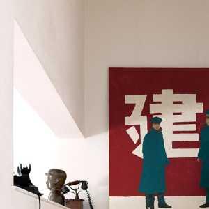 北京装修二级资质转让多少钱