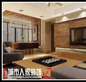 苏州老房子翻建、苏州老房子改造、苏州老房子修修缮