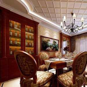 北京尚艺莱装饰和嘉盛装饰哪个好