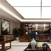 上海别墅装修价格预算