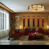 小户型10平米客厅长方形选园形灯长方形灯大家来点建议