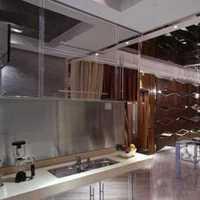 65平米溫馨小戶型家庭裝修效果圖