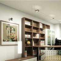 建筑装修修饰工程一级企业可承担各类建筑装修装饰