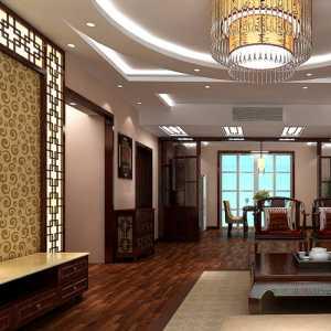 北京北京 裝修公司