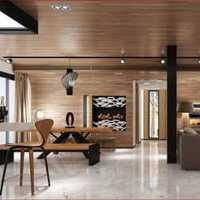 分析100平方的房子装修10万块钱够了吗