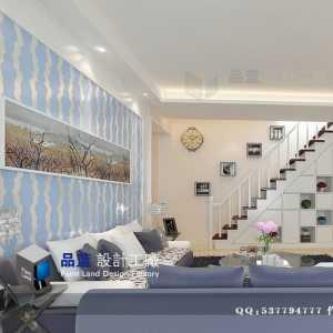 北京小三室简装