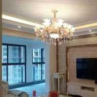 室內裝修風格有哪些 室內裝修風格特點