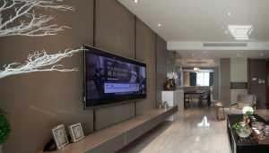 北京家庭装修设计宜家