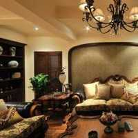 你们都来说说看上海房屋装修设计找公司好吗