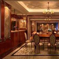 三室二厅二卫的房屋建筑面积13724平方毛坯房