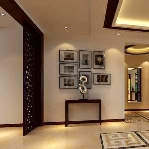 北京津南装饰公司整体家装怎么样