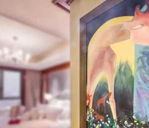 北京110平米3室1廳房子裝修一般多少錢