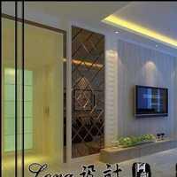 北京装饰纸哪家的质量更好