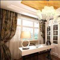 自己家里装修北京谁家的门窗比较好
