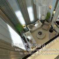 杭州19楼装修