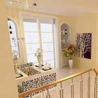 新房选择哪个设计平面图比较好