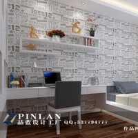 上海建筑装饰集团工程合作公司