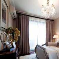 110平米三室两厅两卫装修价格