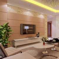 北京上海设计装潢