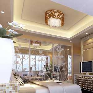 天津专业装修设计公司排名