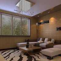 上海房屋装修公司哪几家比较好