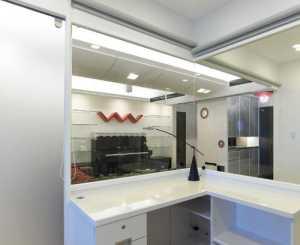哈爾濱40平米一室一廳房子裝修要花多少錢