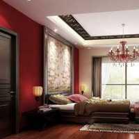 如何应对老房装修难题老房装修专家来支招