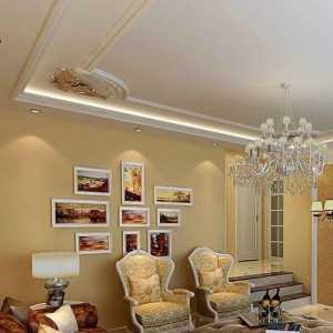 青島40平米一房一廳房屋裝修要花多少錢